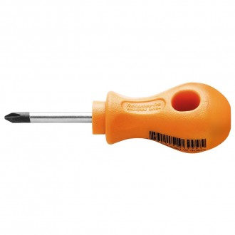Imagem - Chave Philips Toco 5X40mm Twister - 15005658